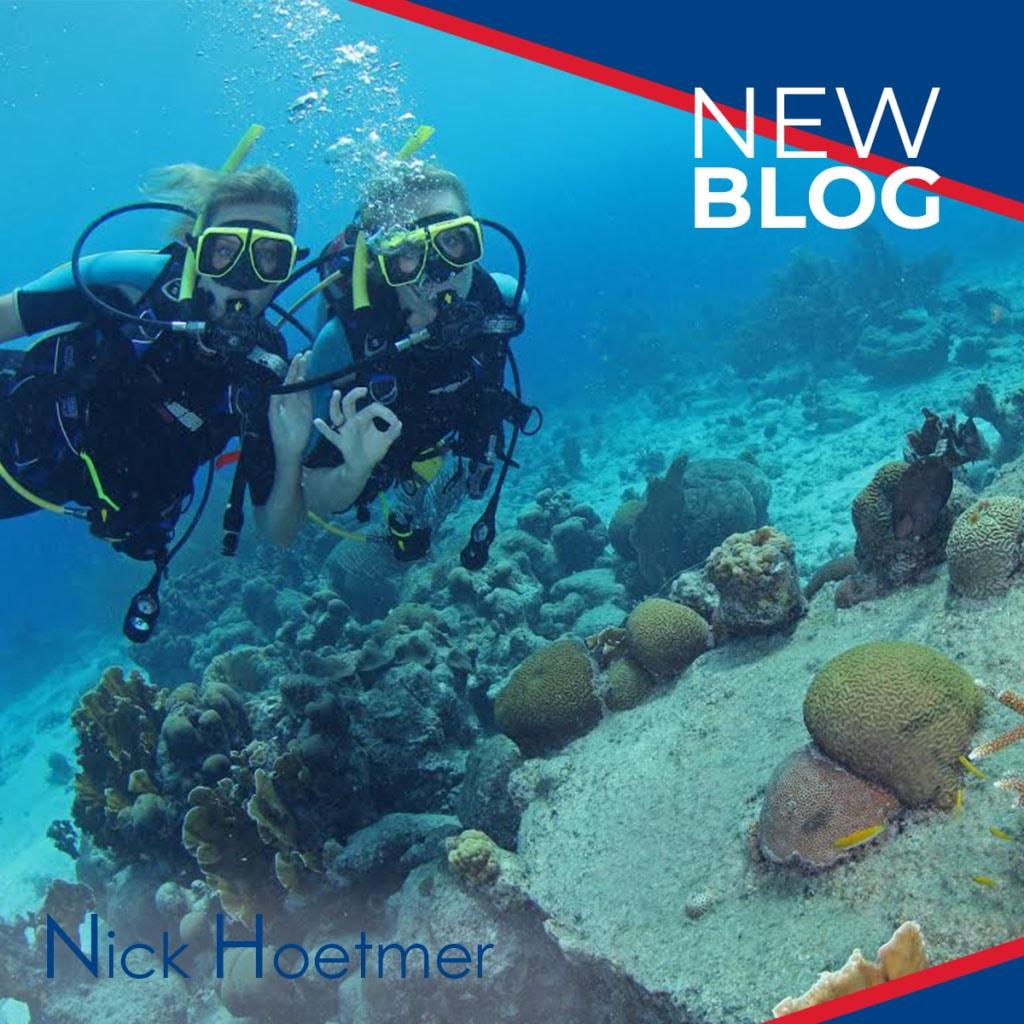 Curacao Diving Festival