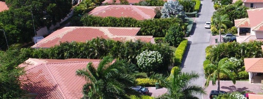 Julianadorp Curacao