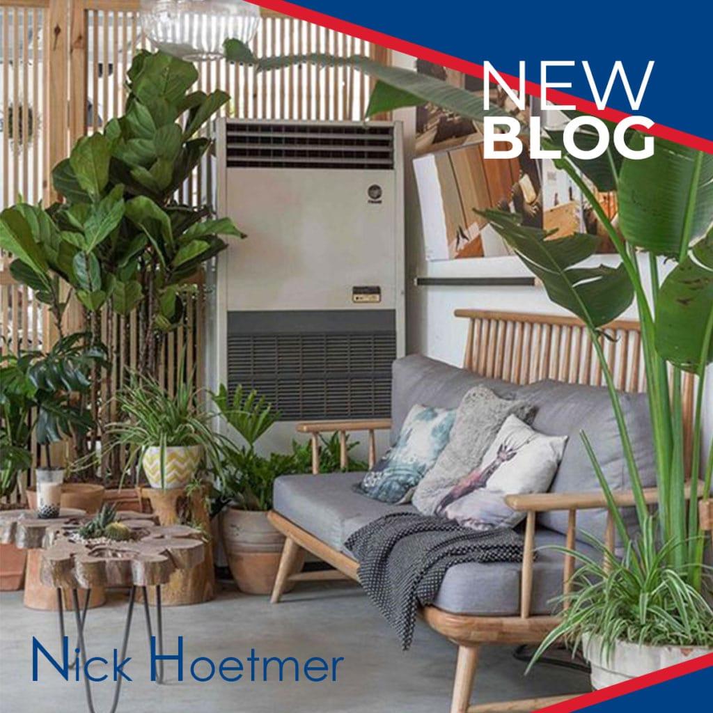 tropical interior trends