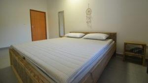 Damacor_Villa__4_slaapkamer_foto_11