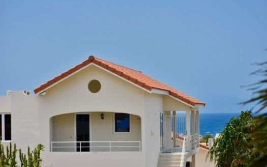 Exclusive apartment at Royal Palm Resort