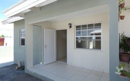 Apartment Santa Rosa For Rent