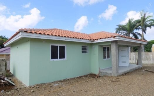 Labadera House For Sale