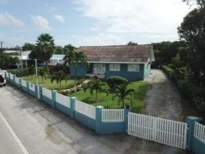 Van Engelen House For Sale
