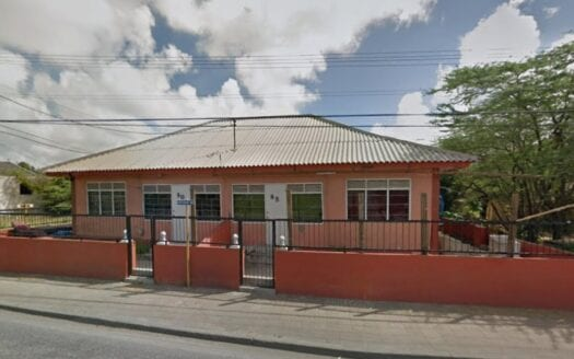 2 Apartments for sale Marchena