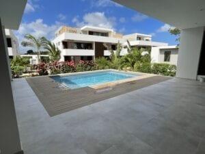 Stunning 3 bedroom villa Jan Sofat For Rent