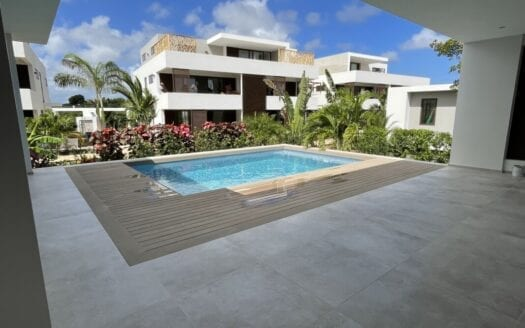 Stunning 3 bedroom villa Jan Sofat For Rent