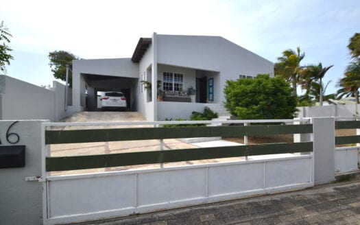 Semikok – Cozy centrally located home for rent